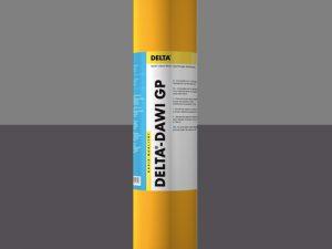 Pare-vapeur Dawi GP