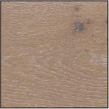chene-brun-sable-ceruse-58015007