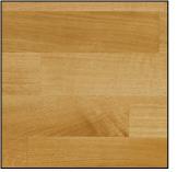 chene-elegance-verni-satin-03180700