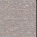 chene-gris-clair-ceruse-markant-naturalin-58015010